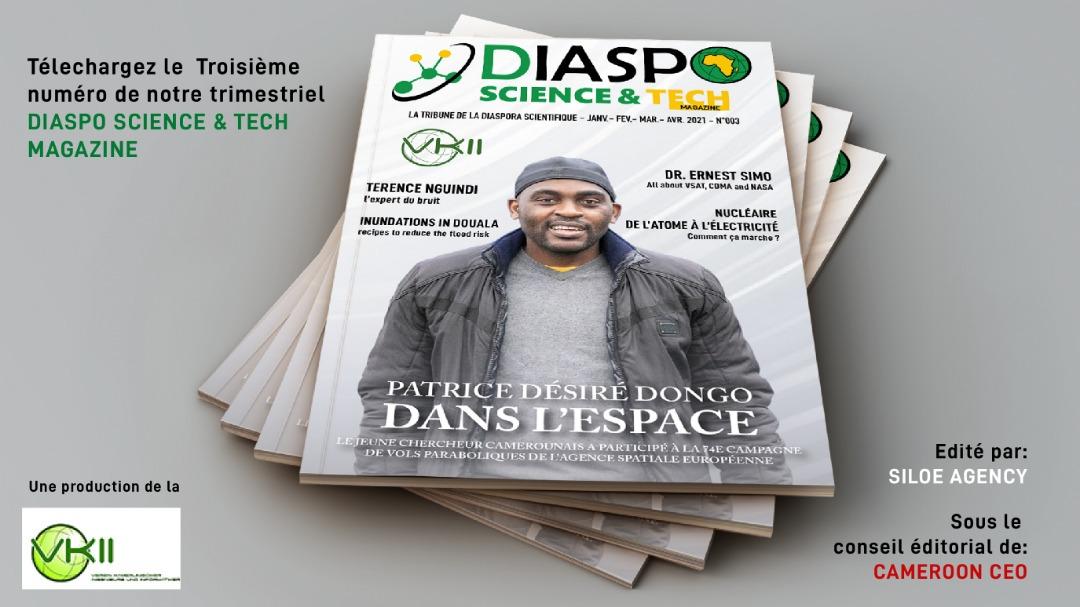 DIASPO_MAG_0003_HD_FEVRIER_2021-